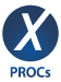 Software Solutions procs