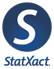 Software Solutions Statxact