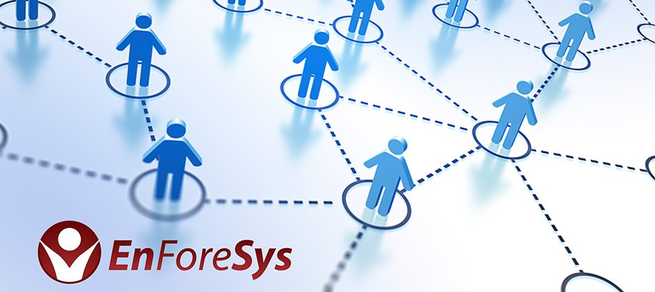 Enforesys-news-header