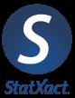 statxact