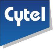 CYTEL_180x180-1