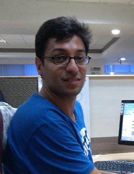 6-Munshiimran_Hossain
