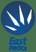 Software Solutions East Procs