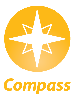 Software Solutions Compass