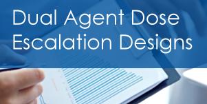 Dual_Agent_Dose_Escalation_thumb.png