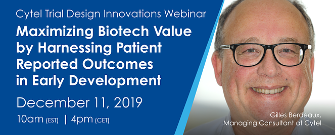 webinar-maximizing-biotech-values-2019-email-header-01