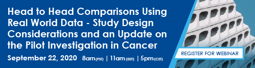webinar-study-design-considerations-email-sig-01