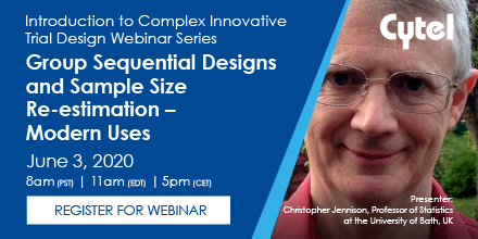 webinar-group-sequential-designs-sample-size-twitter-01