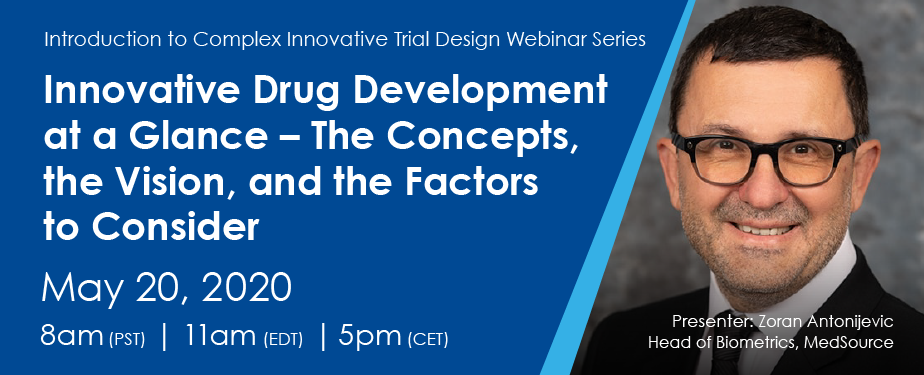 webinar-innovative-drug-dev-at-a-glance-email-header-01