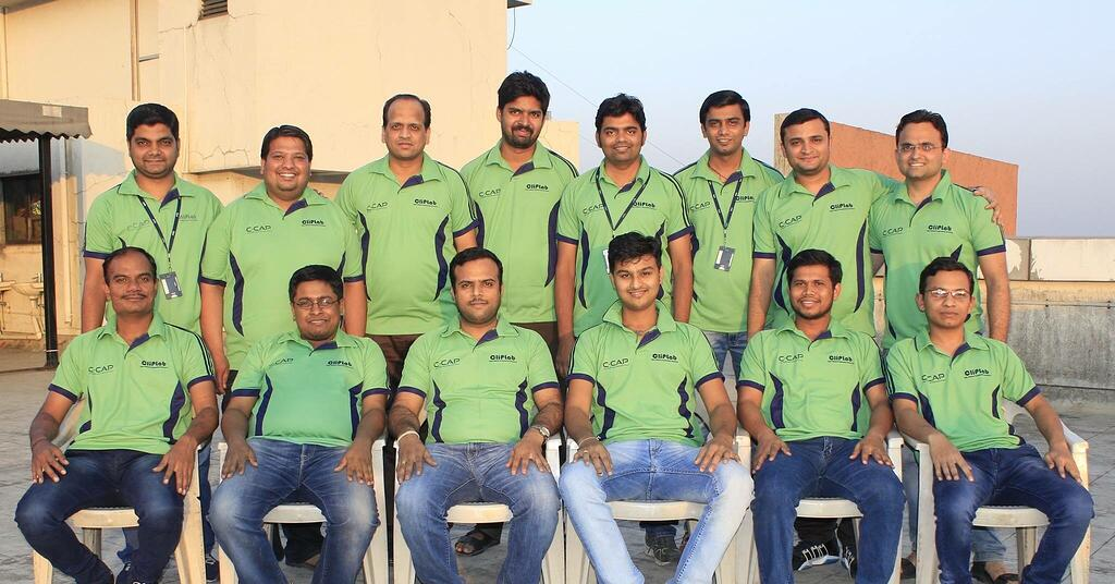 Makarand Cricket .jpg