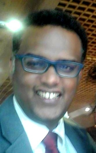 KrishnaAsvalayan1 (2).jpg