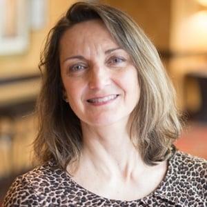 Cecilia Fosser