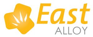EAST_lockup_alloy_logo