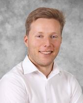 Kristian Thorlund