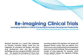 Re-imagining_Clinical_Trials_WHITE_PAPER