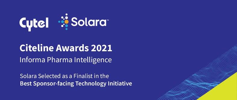 Solara Blog Banner V1.3