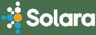 Solara_logo_wordmark_white