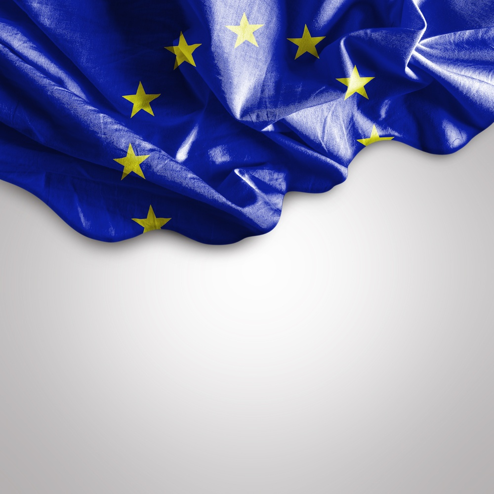 Amazing Flag of European Union.jpeg