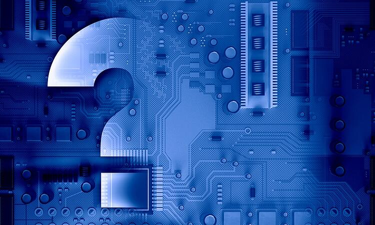 Background image with system motherboard concept and question mark.jpeg