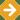 arrow-icon-transparent