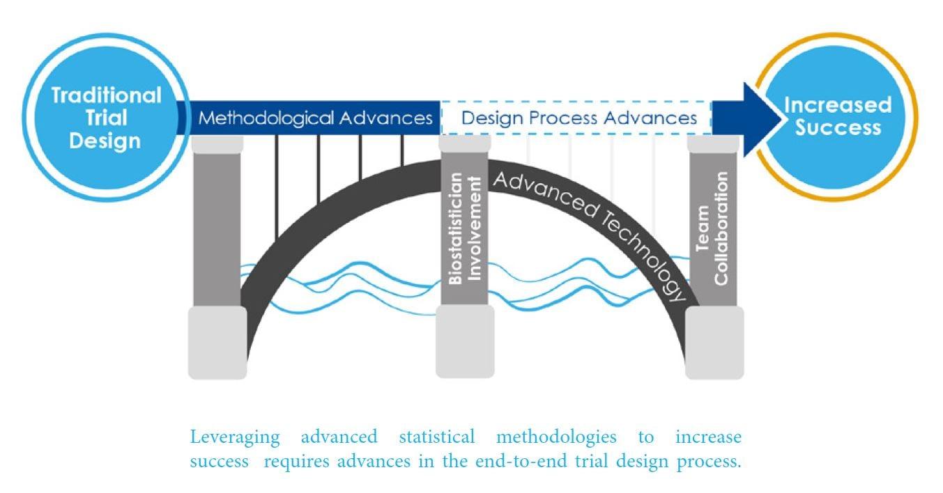 bridge graphic-1
