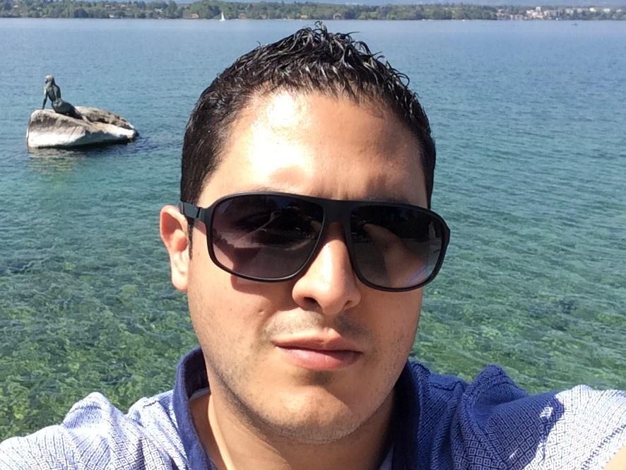 Omar v2