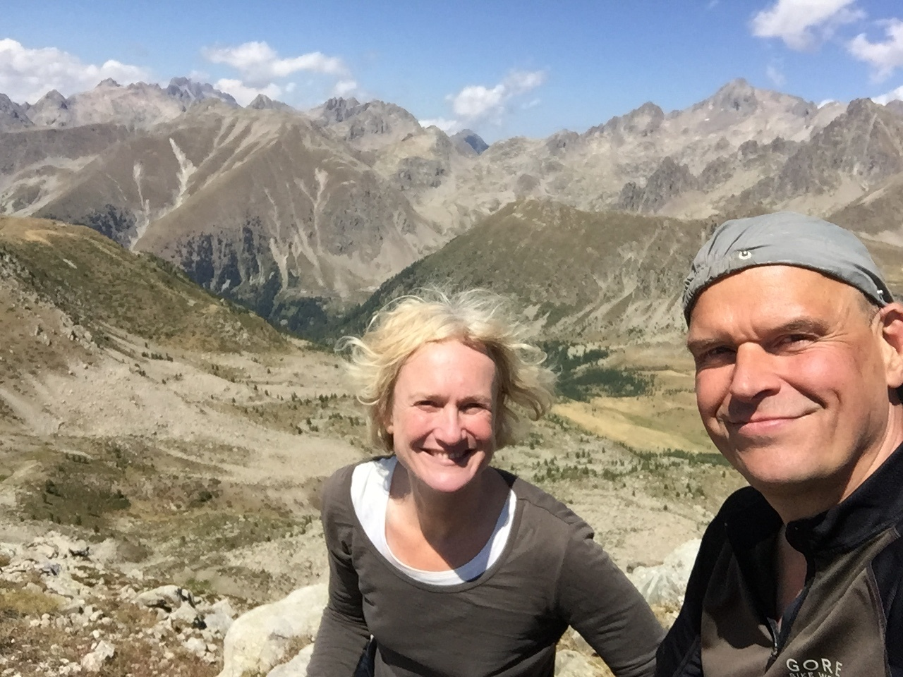 Ursula Hiking with Pete.jpg