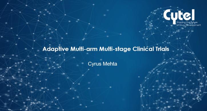 cytus title slide