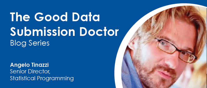 header_Good_Data_doctor
