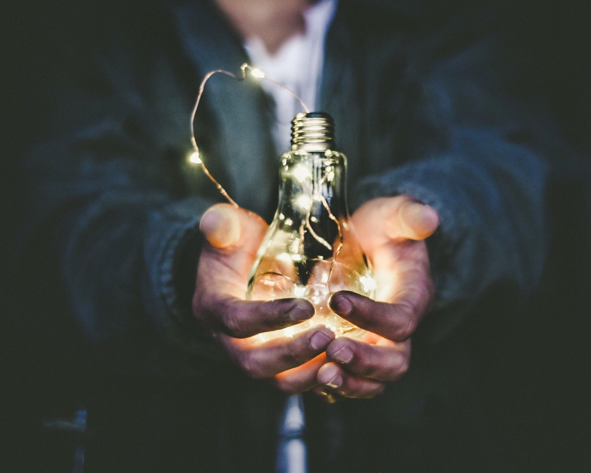innovationlight