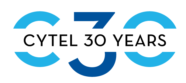 30th-anniversary-logo.png