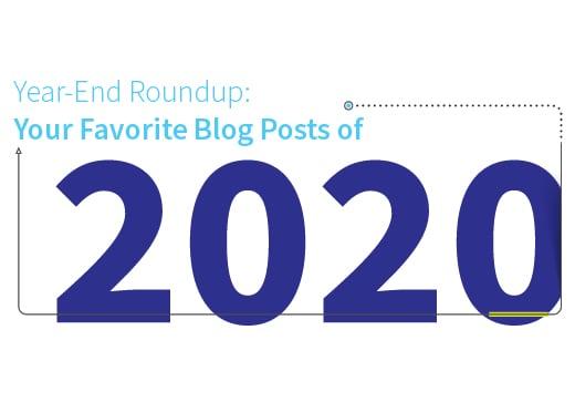 main_top_10_2020-1