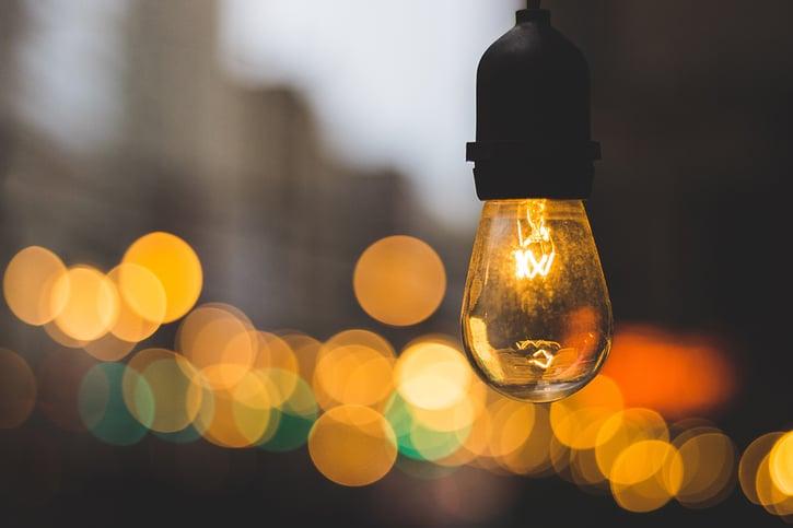 stock_lightbulb_bokeh_1000