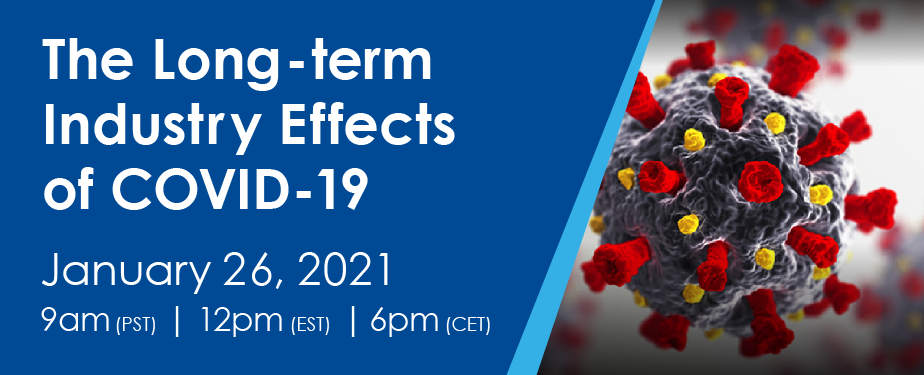 webinar-long-term-industry-effects-covid-email-header-01