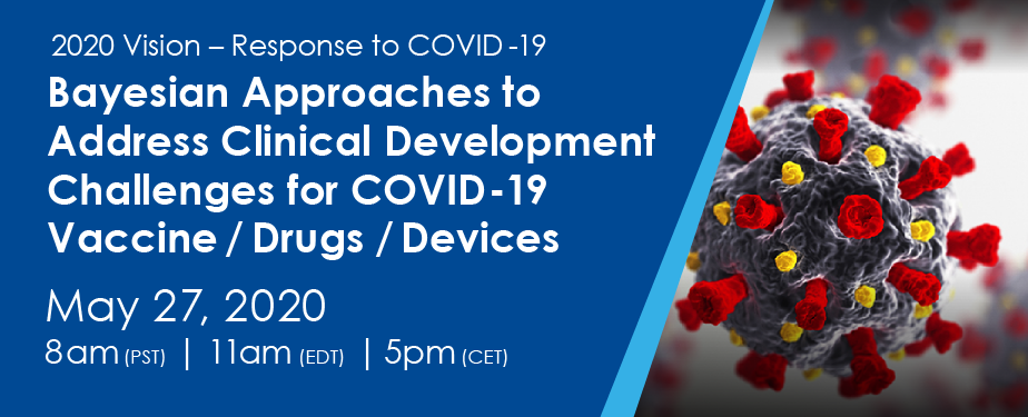 webinar-response-to-covid-19-vaccine-email-header-01-1