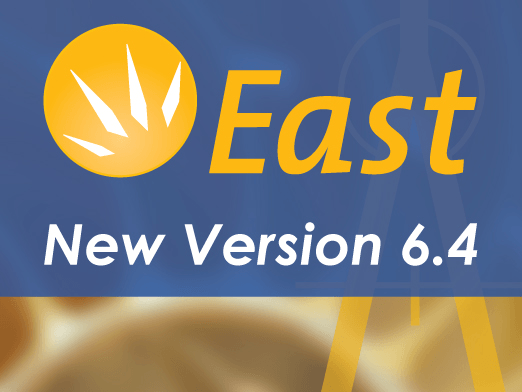 East Release