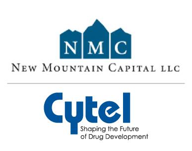 NMC_cytel_Logo.png