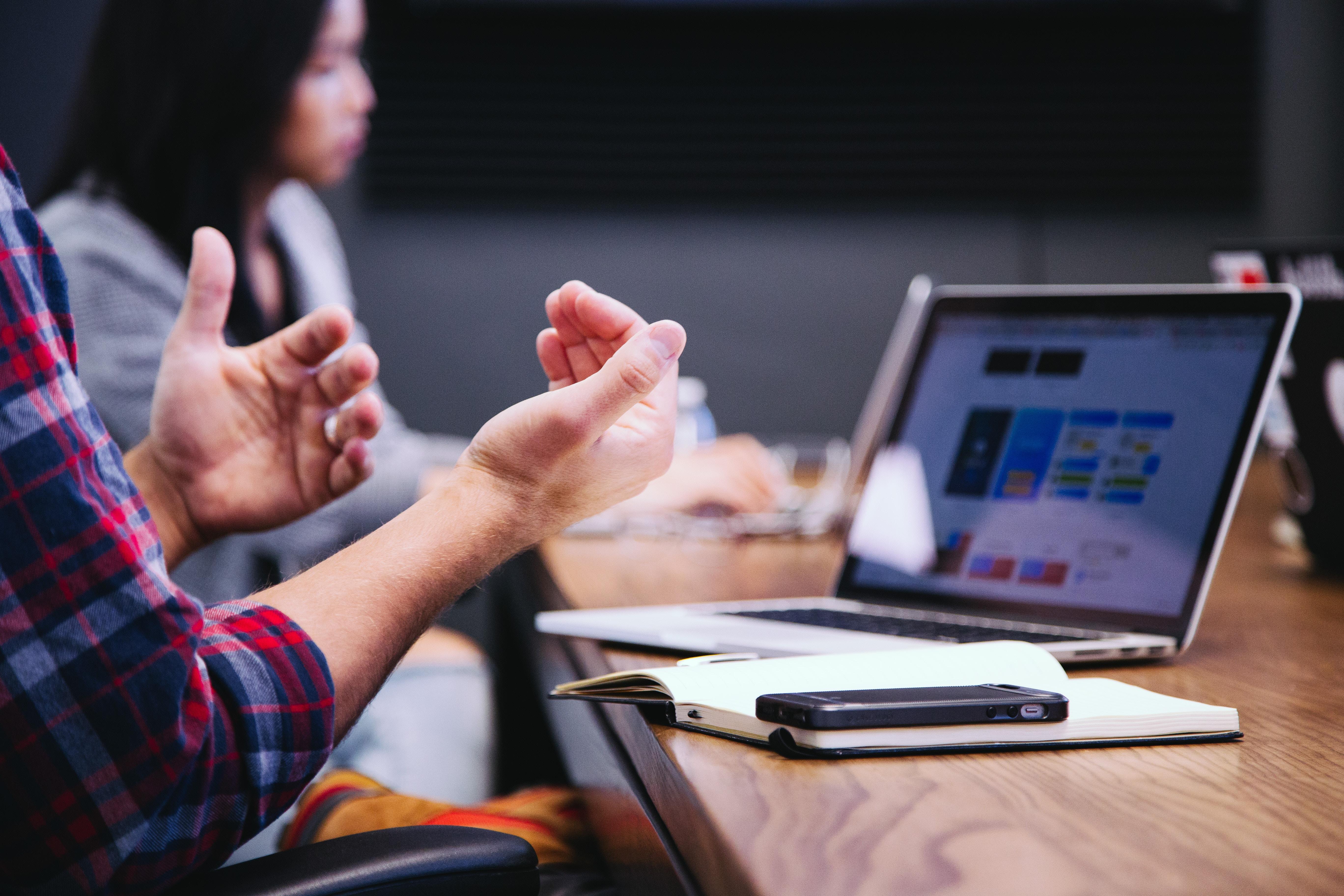 datamanagementoversight