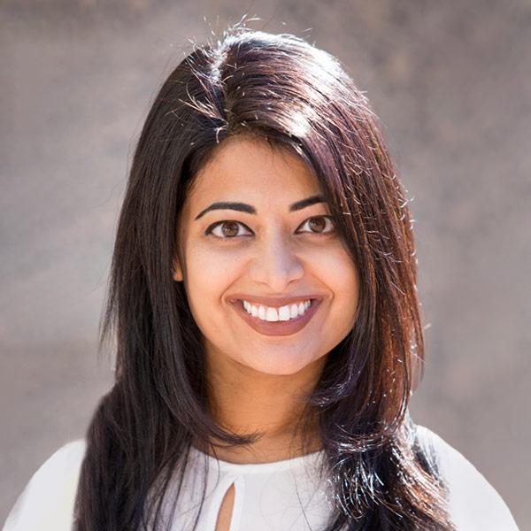 Priya-Bhargava