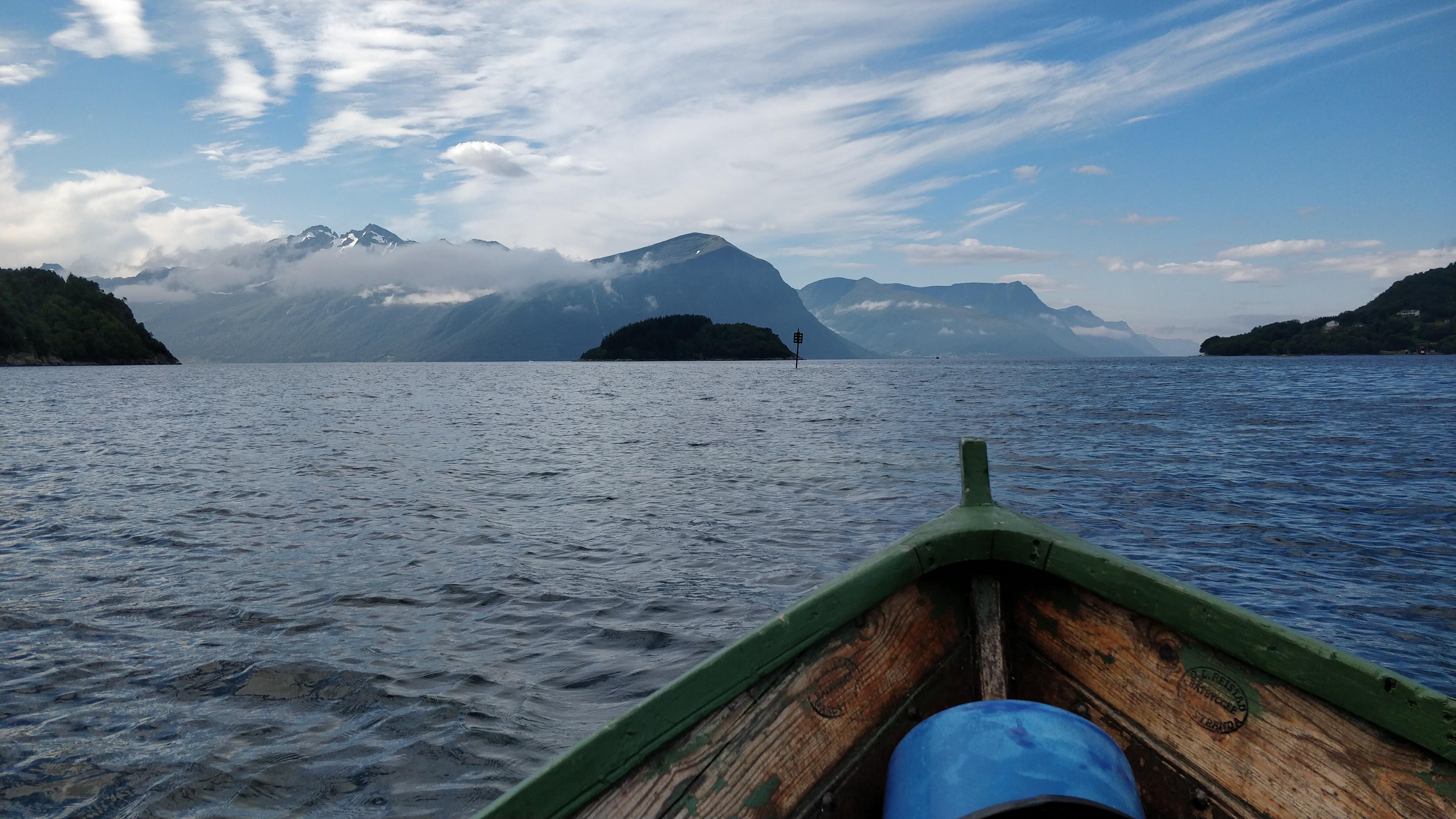 Norway .jpg