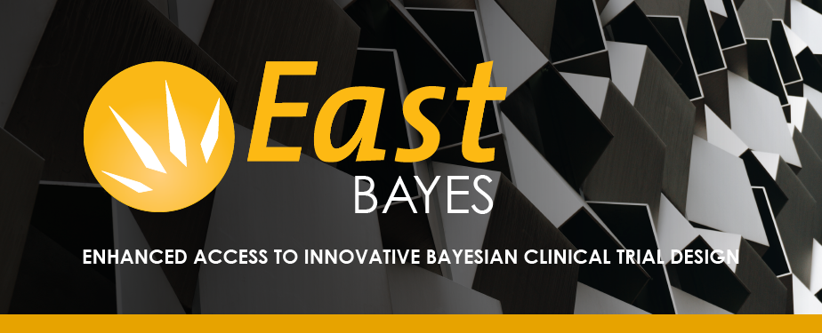 east-bayes-pre-launch-email-header-01