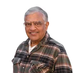 Ranganath Nayak
